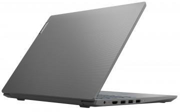 Фото 3 Ноутбук Lenovo V14 IGL Iron Grey (82C2001BRU)