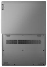 Фото 4 Ноутбук Lenovo V14 IGL Iron Grey (82C2001BRU)