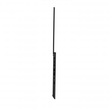 Фото 5 Ноутбук ThinkPad T14 Gen 2 Black (20W0003BRT)