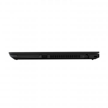 Фото 7 Ноутбук ThinkPad T14 Gen 2 Black (20W0003BRT)