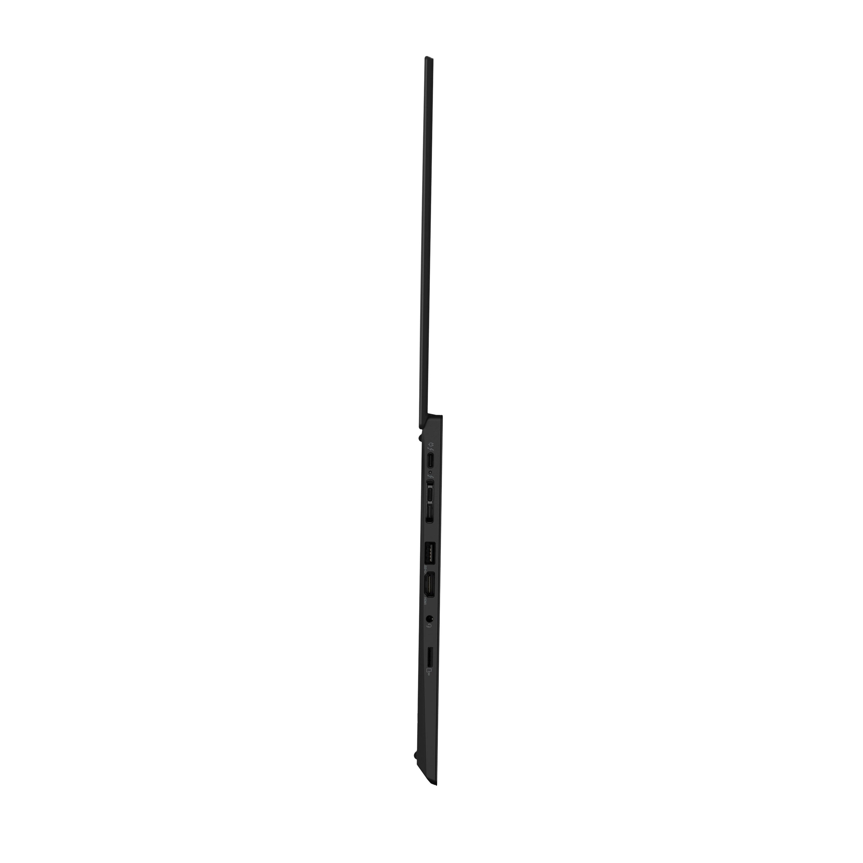 Фото  Ноутбук ThinkPad T14 Gen 2 Black (20W00039RT)