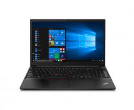 Ноутбук ThinkPad E15 Gen 2 Black (20TD003URT)