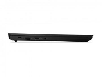 Фото 5 Ноутбук ThinkPad E15 Gen 2 Black (20TD003MRT)