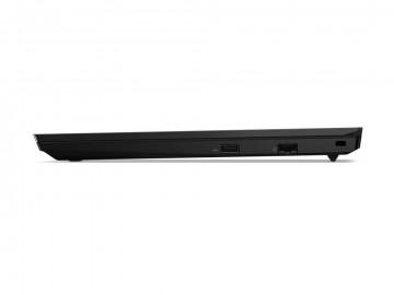 Фото 7 Ноутбук ThinkPad E15 Gen 2 Black (20TD003MRT)