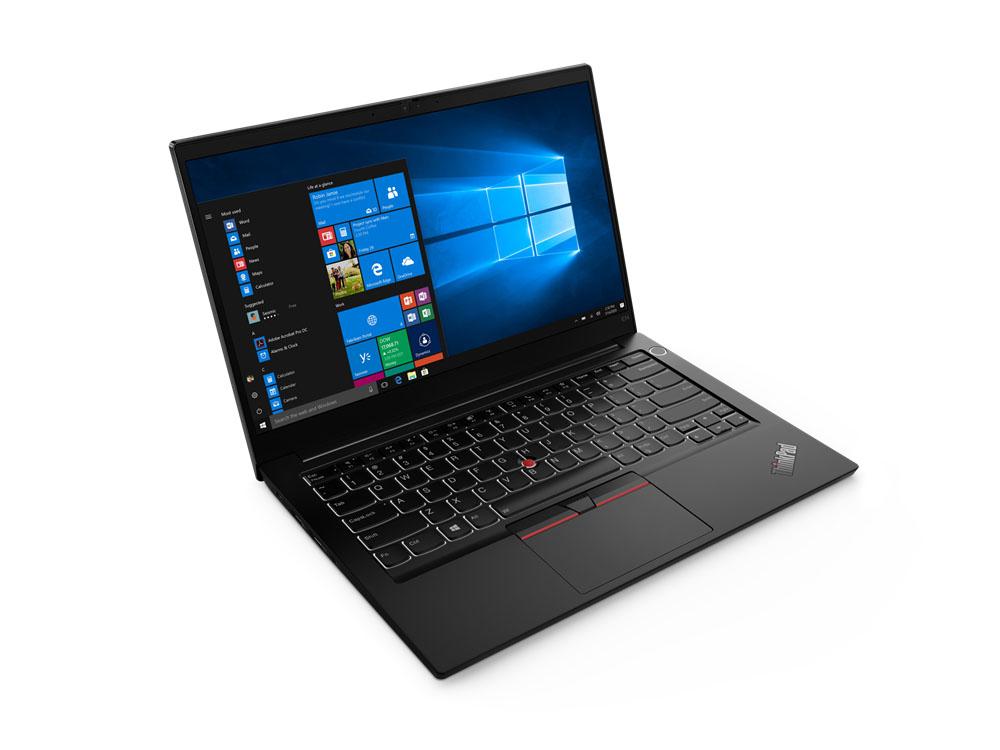 Фото  Ноутбук ThinkPad E14 Gen 2 (20TA0024RT)
