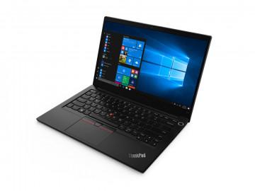 Фото 2 Ноутбук ThinkPad E14 Gen 2 (20TA0024RT)