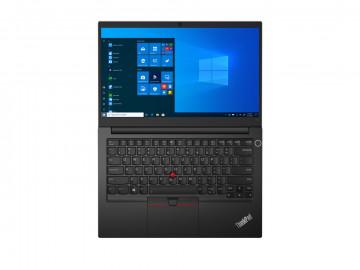 Фото 4 Ноутбук ThinkPad E14 Gen 2 (20TA0024RT)