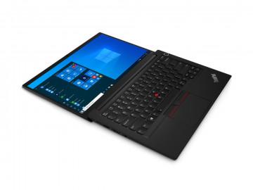 Фото 7 Ноутбук ThinkPad E14 Gen 2 (20TA0024RT)