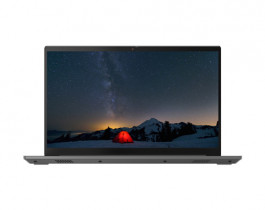 Ноутбук ThinkBook 15 G2 ARE Mineral Grey (20VG0008RU)