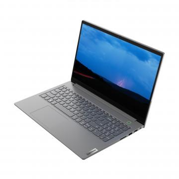 Фото 3 Ноутбук ThinkBook 15 G2 ARE Mineral Grey (20VG0008RU)