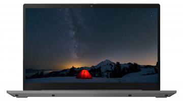 Ноутбук ThinkBook 14 G2 ITL Mineral Grey (20VD0096RU)