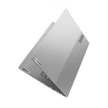 Фото 3 Ноутбук ThinkBook 14 G2 ITL Mineral Grey (20VD0096RU)