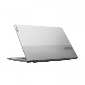 Фото 6 Ноутбук ThinkBook 14 G2 ITL Mineral Grey (20VD0096RU)