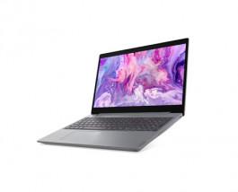 Ноутбук Lenovo ideapad L3 15IML05 Platinum Grey (81Y300R3RE)