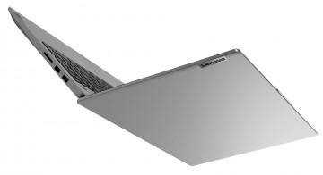 Фото 7 Ноутбук Lenovo ideapad 5i 15ITL05 Platinum Grey (82FG00PYRE)
