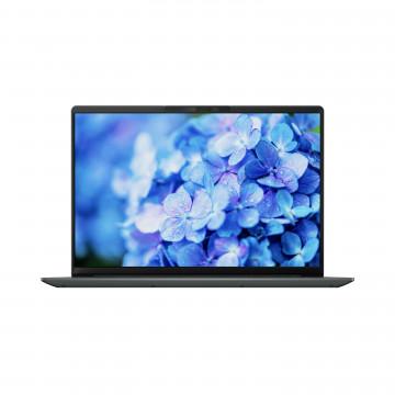 Ноутбук Lenovo ideapad 5i Pro 16IHU6 Storm Grey (82L9004GRE)