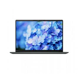Ноутбук Lenovo ideapad 5i Pro 16IHU6 Storm Grey (82L9004JRE)