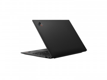 Фото 6 Ноутбук ThinkPad X1 Carbon Gen 9 (20XW005GRT)
