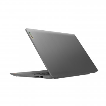 Фото 5 Ноутбук Lenovo ideapad 3i 15ITL6 Arctic grey (82H8009URE)