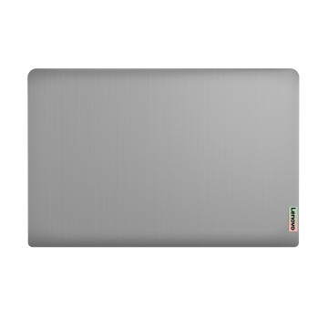 Фото 7 Ноутбук Lenovo ideapad 3i 15ITL6 Arctic grey (82H8009URE)