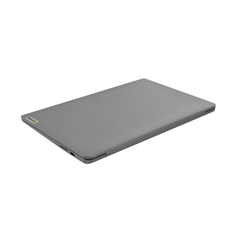 Фото  Ноутбук Lenovo ideapad 3i 15ITL6 Arctic grey (82H8009URE)