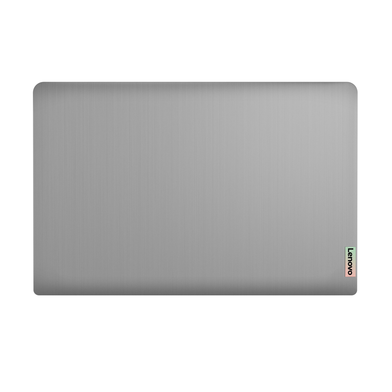 Фото  Ноутбук Lenovo ideapad 3i 15ITL6 Arctic grey (82H8009WRE)