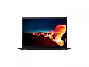 Ноутбук ThinkPad X1 Carbon Gen 9 (20XW005JRT)