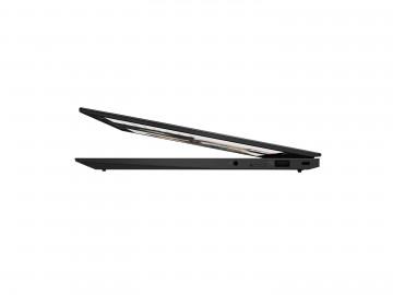 Фото 4 Ноутбук ThinkPad X1 Carbon Gen 9 (20XW005JRT)