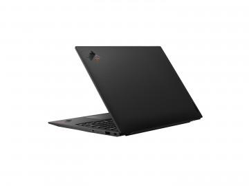 Фото 6 Ноутбук ThinkPad X1 Carbon Gen 9 (20XW005JRT)