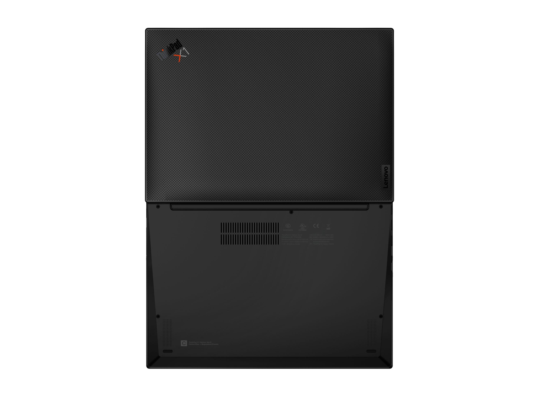 Фото  Ноутбук ThinkPad X1 Carbon Gen 9 (20XW005JRT)