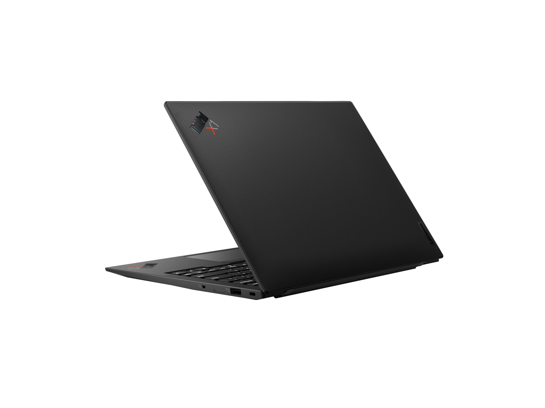 Фото  Ноутбук ThinkPad X1 Carbon Gen 9 (20XW0062RT)