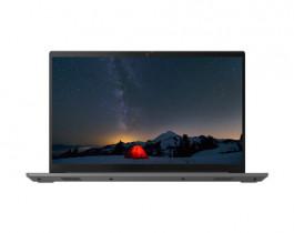 Ноутбук ThinkBook 15 G2 ITL Mineral Grey 20VE009BRU)