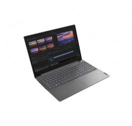 Ноутбук Lenovo V15 IGL Iron Grey (82C30023RU)