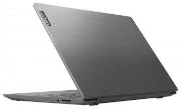 Фото 2 Ноутбук Lenovo V15 IGL Iron Grey (82C30023RU)