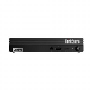 Фото 2 Компьютер Lenovo ThinkCentre M70q (11DT0085RU)