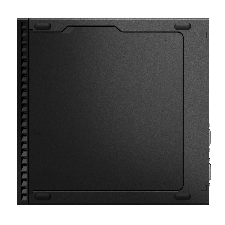 Фото  Компьютер Lenovo ThinkCentre M70q (11DT0085RU)