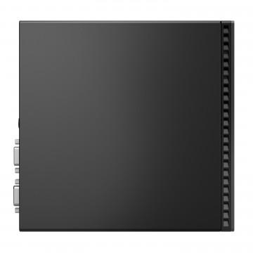 Фото 5 Компьютер Lenovo ThinkCentre M70q (11DT0085RU)