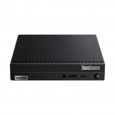 Компьютер Lenovo ThinkCentre M70q (11DT0085RU)