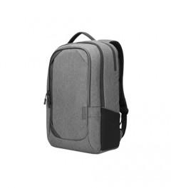 Рюкзак 17 Lenovo Business Casual Backpack Серый (4X40X54260)