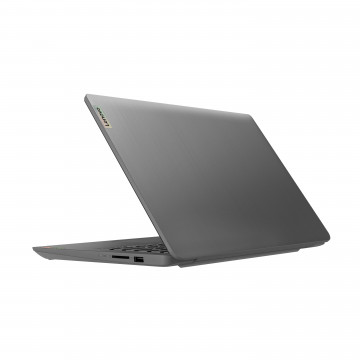 Фото 5 Ноутбук Lenovo ideapad 3i 14ITL6 Arctic Grey (82H700E7RE)