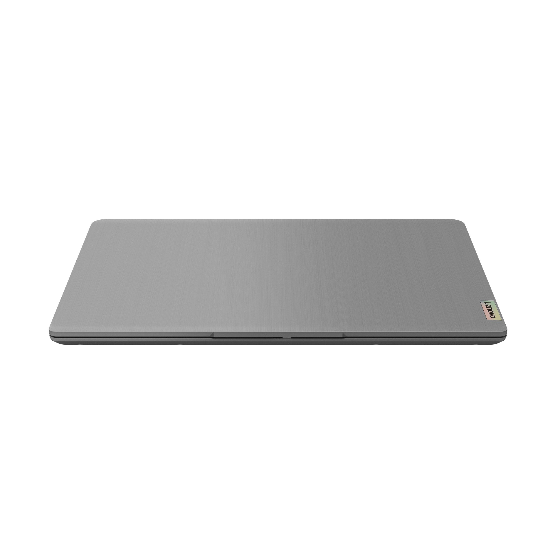 Фото  Ноутбук Lenovo ideapad 3i 14ITL6 Arctic Grey (82H700E7RE)