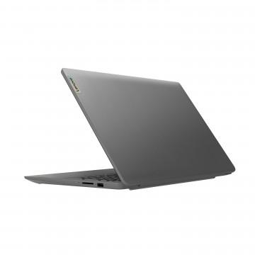 Фото 5 Ноутбук Lenovo ideapad 3i 15ITL6 Arctic grey (82H800JSRE)