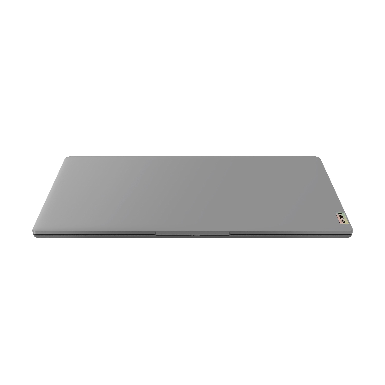 Фото  Ноутбук Lenovo ideapad 3i 17ITL6 Arctic Grey (82H90053RE)