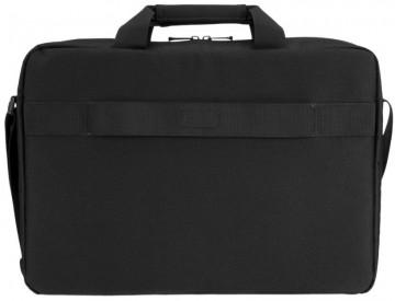 Фото 1 Сумка Lenovo ThinkPad Basic Topload Case (4X40Y95214)