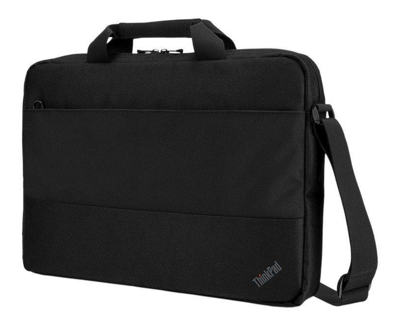 Фото  Сумка Lenovo ThinkPad Basic Topload Case (4X40Y95214)