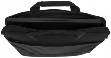 Фото 2 Сумка Lenovo ThinkPad Basic Topload Case (4X40Y95214)