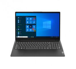 Ноутбук Lenovo V15 G2 ITL Black (82KB004SRU)