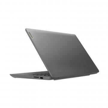 Фото 7 Ноутбук Lenovo ideapad 3 14ALC6 Arctic Grey (82KT008BRE)