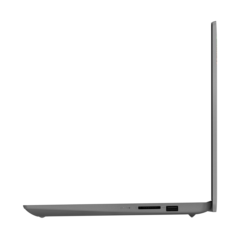 Фото  Ноутбук Lenovo ideapad 3 14ALC6 Arctic Grey (82KT008BRE)