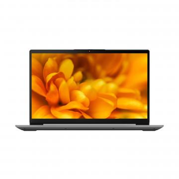 Фото 1 Ноутбук Lenovo ideapad 3 15ALC6 Arctic Grey (82KU00CURE)